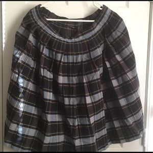 1beca5629c Women Uniform Skirts For Juniors on Poshmark